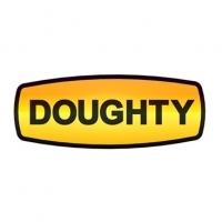 Doughty