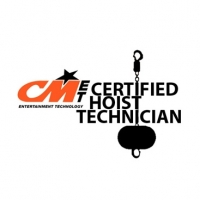 Certified Hoist Technician